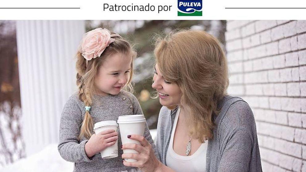 ¿Cómo definirías a tu madre? Tu respuesta puede aparecer en la RAE