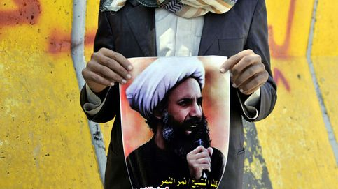Arabia Saudí ejecuta a 47 personas por terrorismo