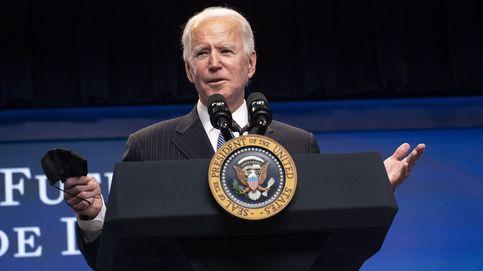 Estados Unidos investigará los intentos de revocar la victoria de Biden