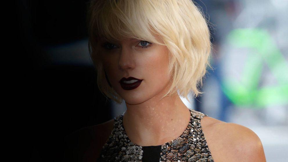 Taylor Swift pasa de tener el mundo a sus pies a ser despiezada por el mundo