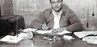 Post de Màxim Huerta no ha sido el ministro más breve: la dramática historia de Antonio Sesé