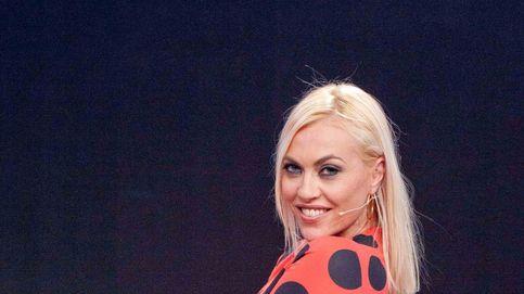 Daniela Blume, sin filtros: su relación con Aly y Uri, su regreso a la radio...