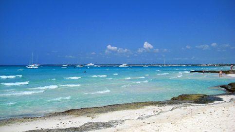 Turismo en Baleares: playas, restaurantes y pueblos para descubrir las islas