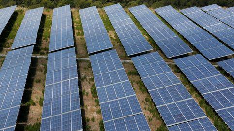 Naturgy entra en la puja por T-Solar, a la venta por 1.500 millones de euros