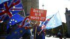 La mayoría de empresas confía en un Brexit suave, pese a las líneas rojas de Londres