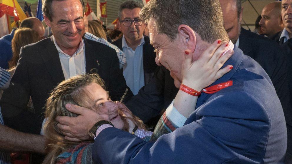 ¿Quién ha ganado las elecciones en Castilla-La Mancha? Resultado del escrutinio