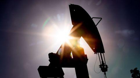 La OPEP+ recorta 9,2 millones de barriles durante el primer mes del nuevo pacto