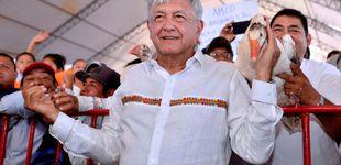 Post de El 'populismo buenista' de AMLO crispa México: