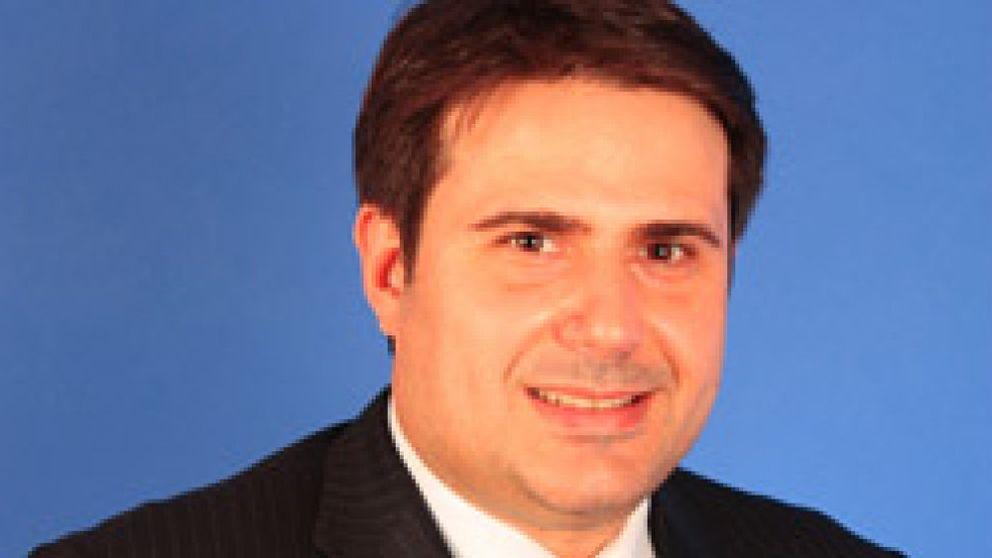 Fernando Patón, nuevo director en el área Forensic al Litigation de FTI Consulting España