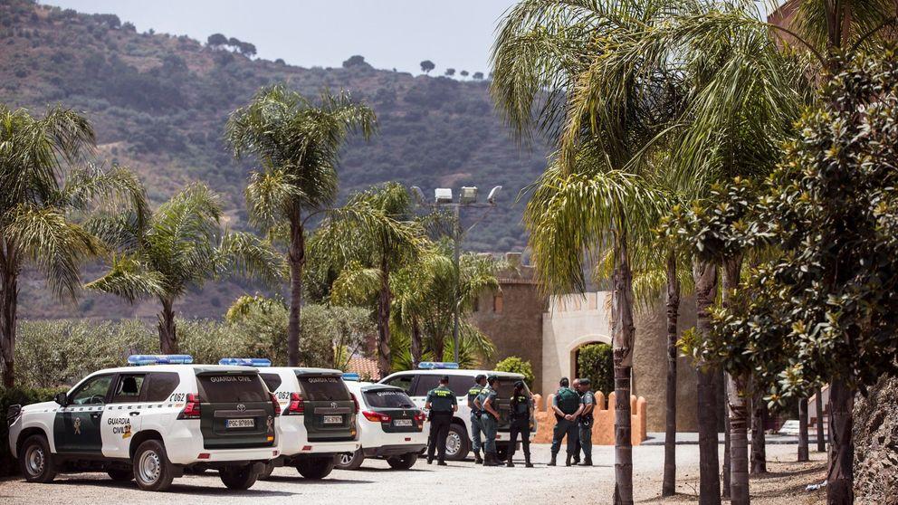 Buscan nuevas pistas de Dana Leonte: esto es lo que se sabe de la desaparecida en Arenas