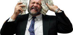 Post de Ganaron la lotería, se hicieron ricos y arruinaron su vida: casos para aprender