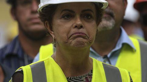Barclays alerta: la calma es ficticia en los emergentes... y Brasil lo tiene crudo