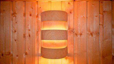 Los mejores apliques de exterior para dar luz a tus estancias