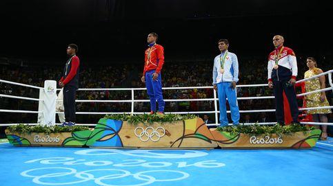 Cómo ser Cuba y no la India: las tres claves para ganar medallas en los Juegos Olímpicos