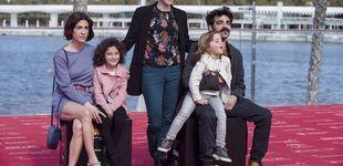 Post de 'Verano 1993' gana la Biznaga de Oro a la mejor película española en Málaga