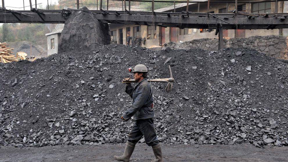 El fondo del petróleo sale del carbón: Noruega invierte contra el cambio climático