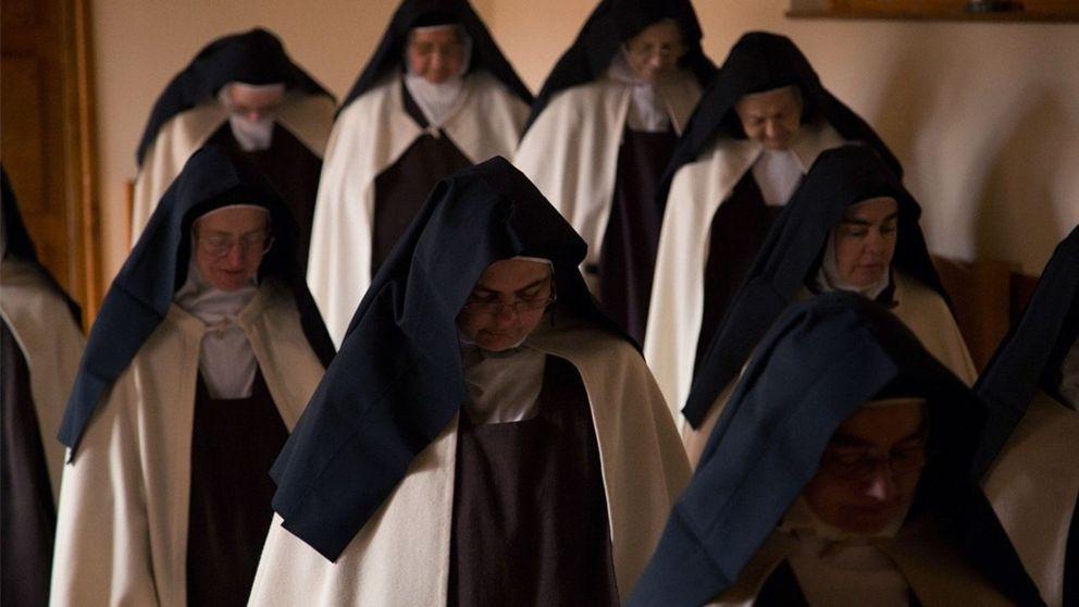 Brote en una congregación de Cervera (Lleida) con 6 monjas positivas en covid-19