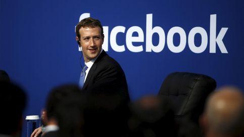 El libro que Mark Zuckerberg quiere que se lea todo el mundo este año