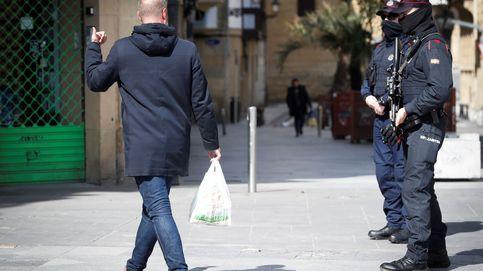 Zonas de 'aire' para niños, test del virus en TV... Peticiones ciudadanas en Euskadi