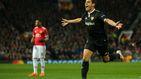 Gol del 'suplente' Ben Yedder y récord de ingresos del Sevilla en Champions