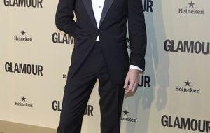 Luis Medina consigue un contrato millonario con Dolce & Gabbana
