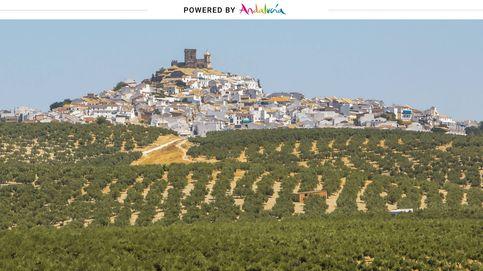 Andalucía no es solo para el verano: ocho planes para descubrir la región este invierno
