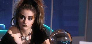 Post de Netflix se aprovecha de 'La Bola de cristal' sin su permiso