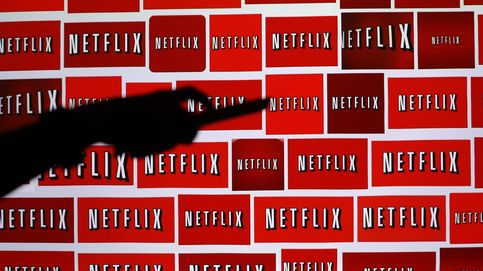 Telefónica deberá garantizar la calidad de su red a Netflix tras la compra de Digital+