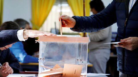 Los ayuntamientos con mayor dispersión del gasto tuvieron peores resultados electorales