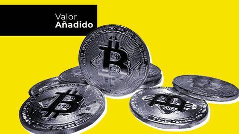 Segunda fiebre del Bitcoin: diferencias entre la burbuja de 2017 y este 'rally'
