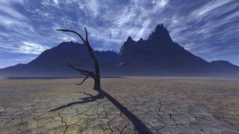 Dejamos atrás la década más calurosa… y el futuro se antoja peor