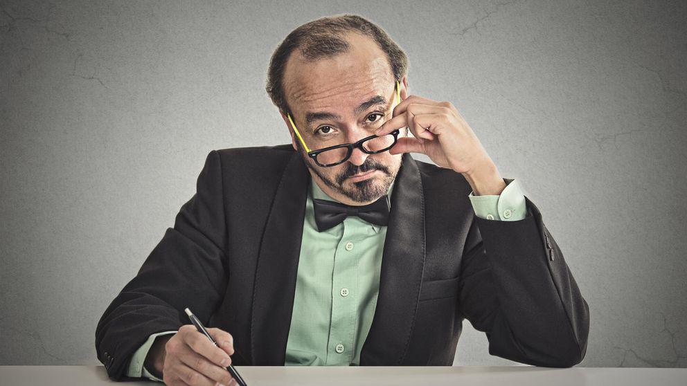 Las preguntas más difíciles en una entrevista de trabajo (y las respuestas)