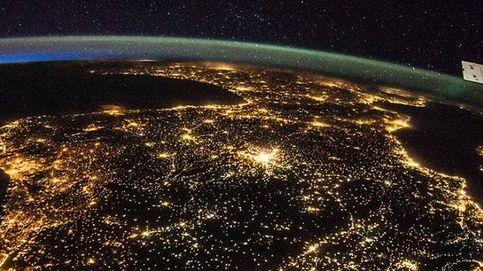 Las temperaturas nocturnas aumentan más rápido que las diurnas