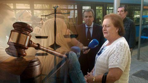 Los familiares de la 'duquesa roja' vetan a la prensa en el juicio por paternidad