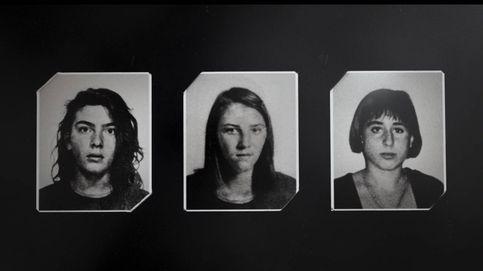 La 'tercera vía' del caso Alcàsser: el forense descarta que Antonio Anglés se fugara