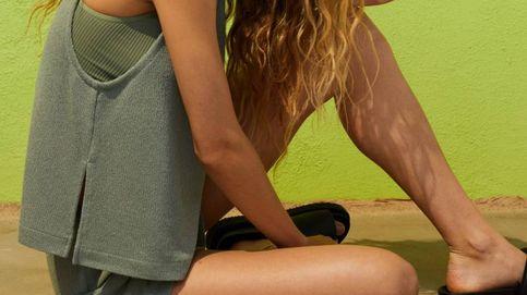 El dos piezas básico de H&M que no puede faltar en tu maleta de verano