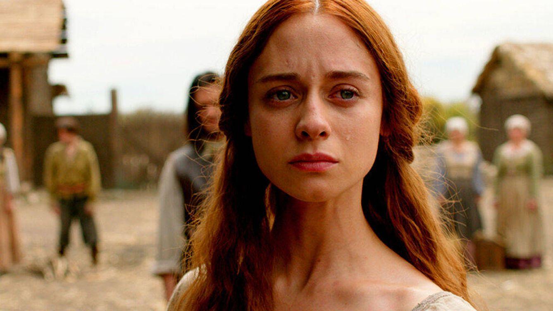 Las 11 mejores series de estreno de Netflix, Amazon, Movistar y HBO en agosto