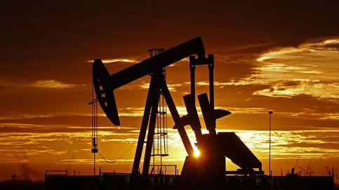 México reducirá 100.000 barriles diarios tras pactar con Trump y con la OPEP