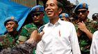 Continuidad en Indonesia: el presidente Widodo gana las elecciones