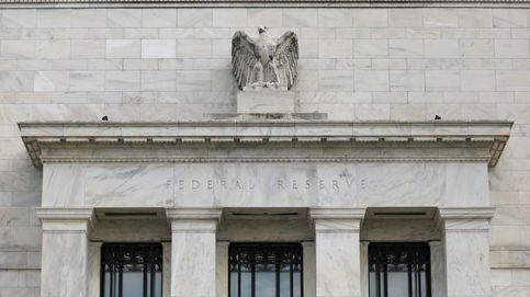 La Reserva Federal de EEUU mantiene los tipos de interés