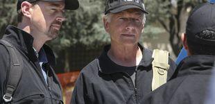 Post de AXN estrena la decimoquinta temporada de 'Navy, investigación criminal'