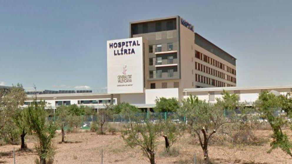 Muere un hombre tras ser embestido por una vaca en Llíria (Valencia)