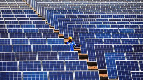 Mirabaud añade Solaria, Solarpack, Soltec, Grenergy y Greenalia a su análisis