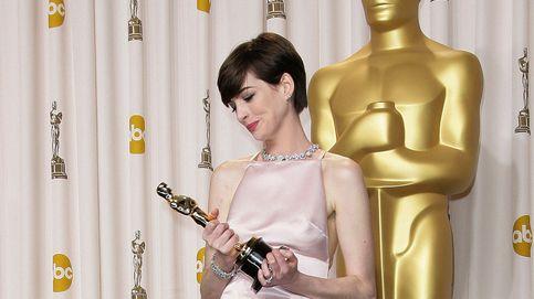 El ranking definitivo de los 21 peores vestidos de la historia de los Oscar