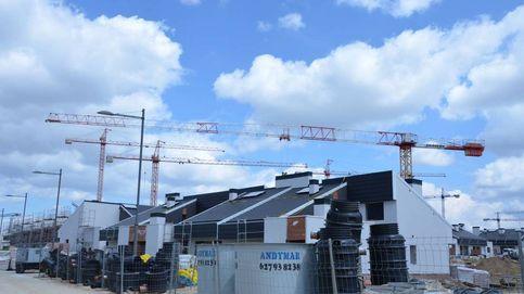 Las dos caras de Madrid: brecha de hasta 5.000€/m2 en pisos en el mismo barrio