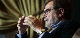 Post de Prisa urge a los 'hedge funds' para la venta de Santillana por 1.500 millones