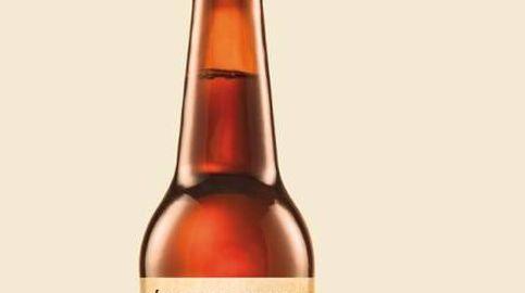 Estrella Galicia saca a la venta una cerveza con sabor a calabaza y vainilla