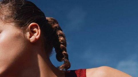 ¿Sabes por qué hacer deporte es el mejor tratamiento para la piel?