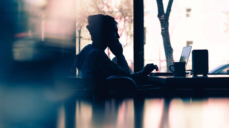 Lluvia de oportunidades: qué ha ocurrido tras un mes estudiando un MBA autodidacta