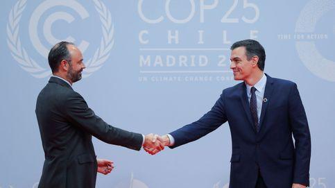 España y Francia avanzan en el primer convenio de doble nacionalidad de la UE